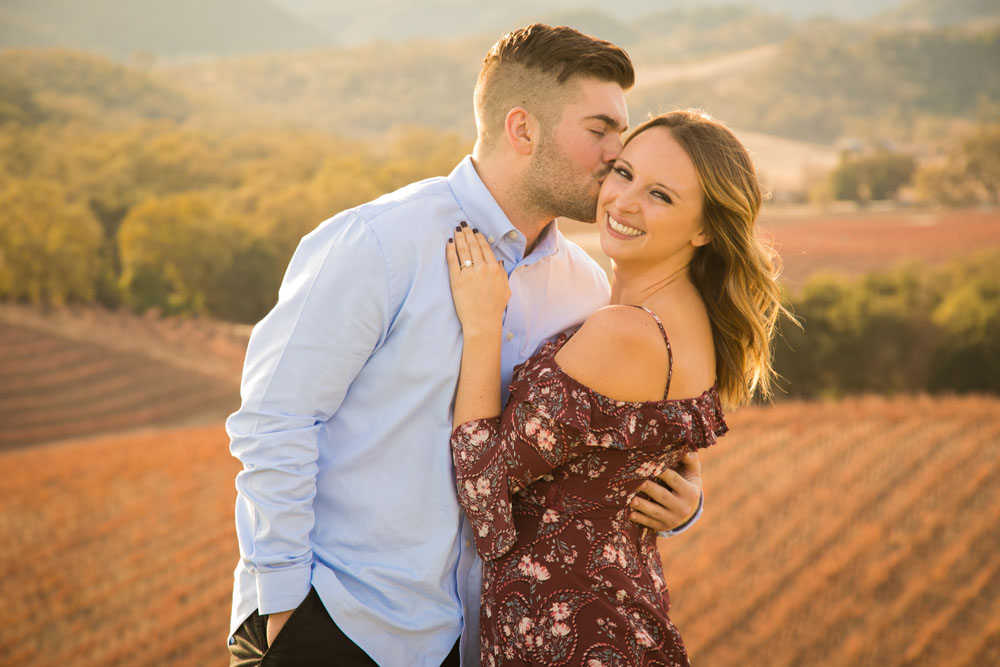 Paso Robles Proposal and Wedding Photographer Opolo Vineyards 024.jpg