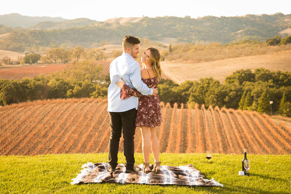 Paso Robles Proposal and Wedding Photographer Opolo Vineyards 026.jpg