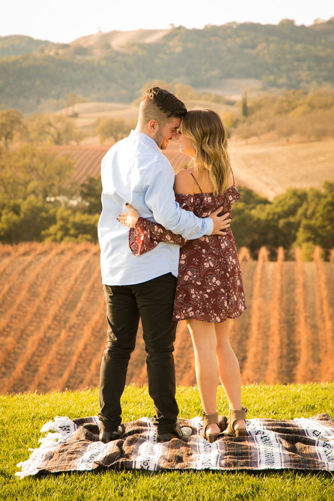 Paso Robles Proposal and Wedding Photographer Opolo Vineyards 027.jpg