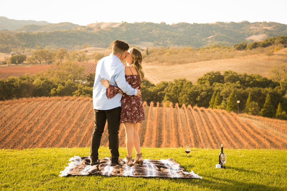 Paso Robles Proposal and Wedding Photographer Opolo Vineyards 028.jpg