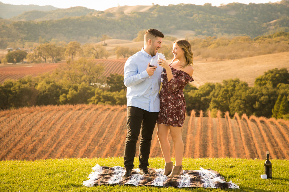 Paso Robles Proposal and Wedding Photographer Opolo Vineyards 031.jpg