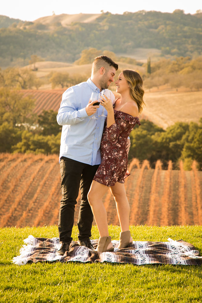 Paso Robles Proposal and Wedding Photographer Opolo Vineyards 032.jpg