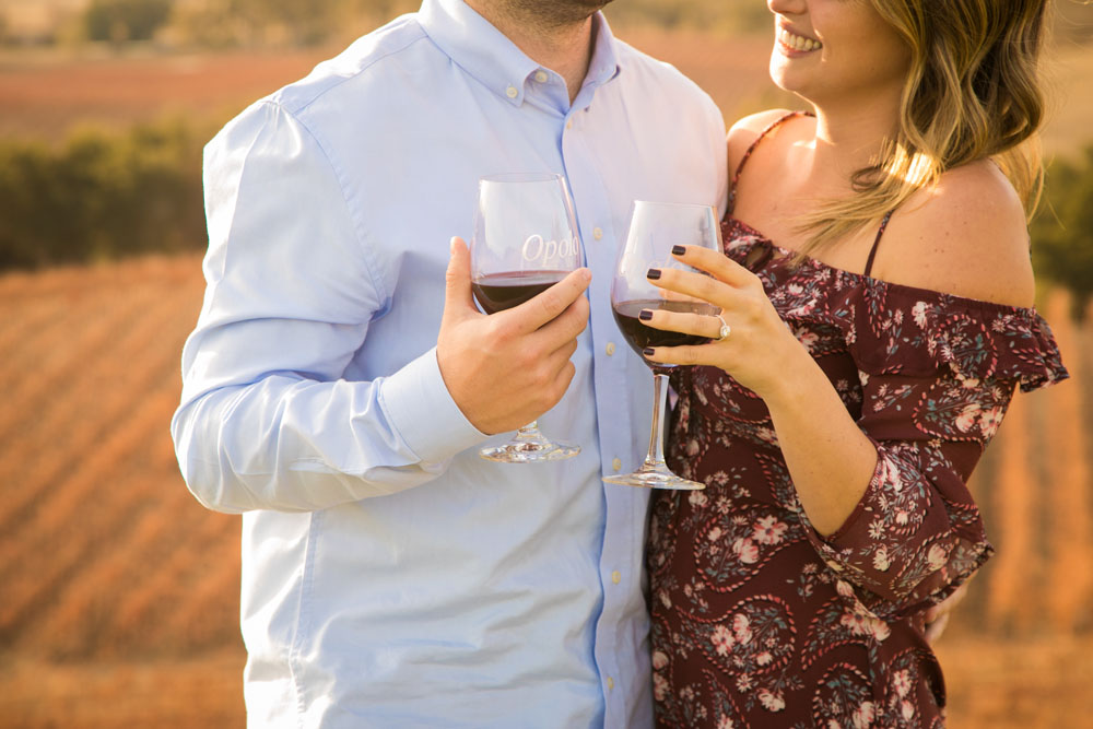 Paso Robles Proposal and Wedding Photographer Opolo Vineyards 033.jpg