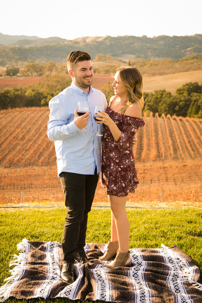 Paso Robles Proposal and Wedding Photographer Opolo Vineyards 034.jpg