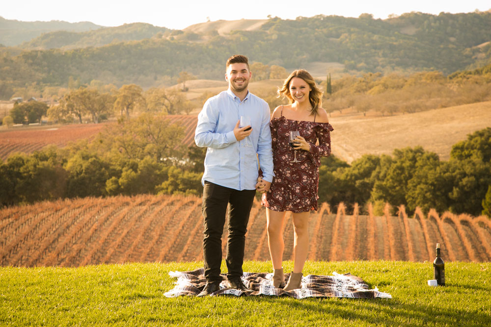 Paso Robles Proposal and Wedding Photographer Opolo Vineyards 035.jpg