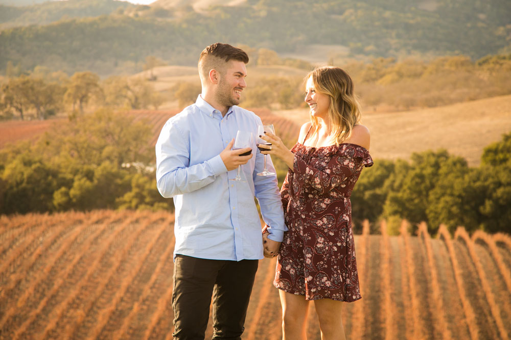 Paso Robles Proposal and Wedding Photographer Opolo Vineyards 036.jpg