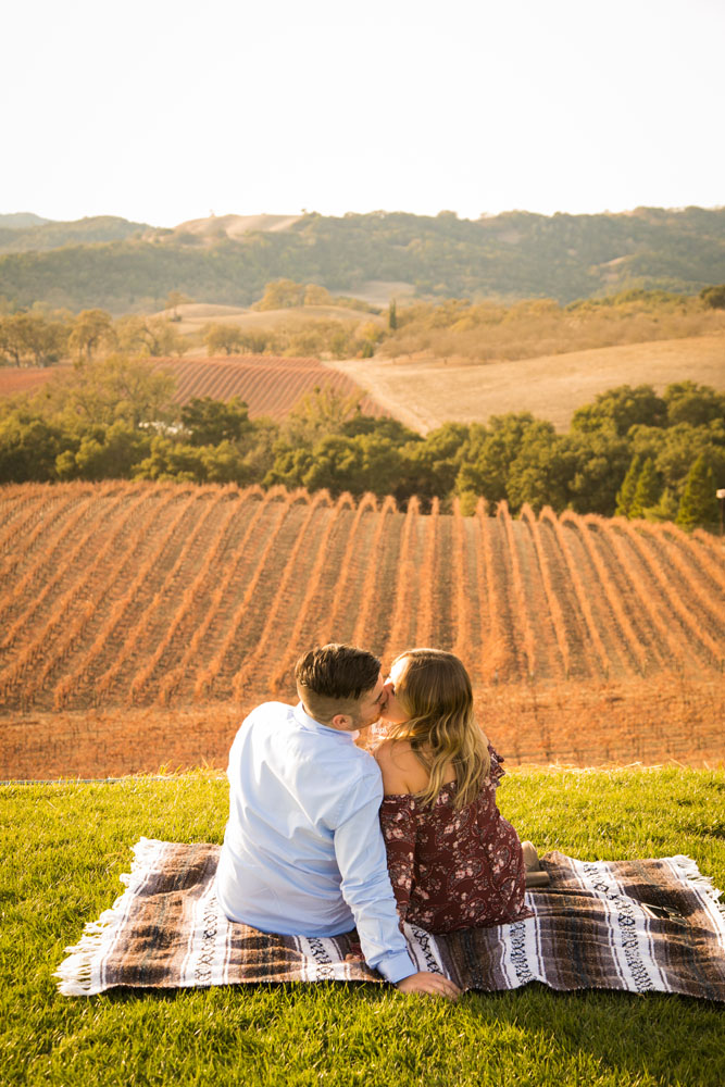 Paso Robles Proposal and Wedding Photographer Opolo Vineyards 038.jpg