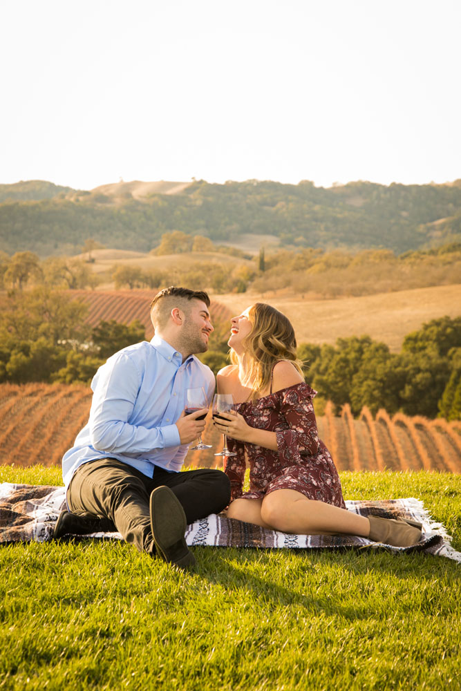 Paso Robles Proposal and Wedding Photographer Opolo Vineyards 041.jpg
