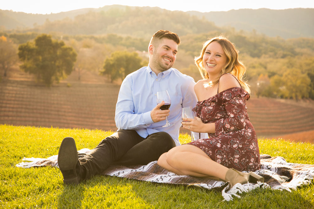 Paso Robles Proposal and Wedding Photographer Opolo Vineyards 042.jpg