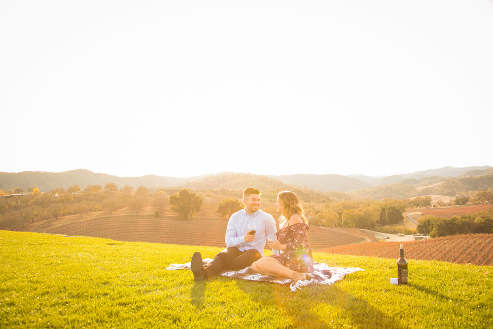 Paso Robles Proposal and Wedding Photographer Opolo Vineyards 043.jpg