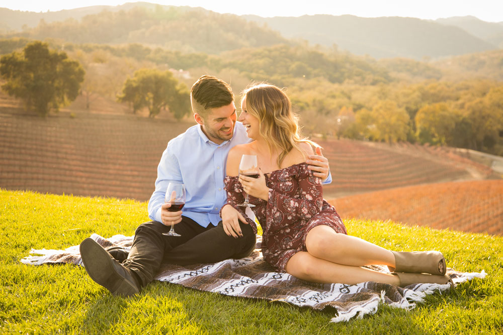 Paso Robles Proposal and Wedding Photographer Opolo Vineyards 044.jpg