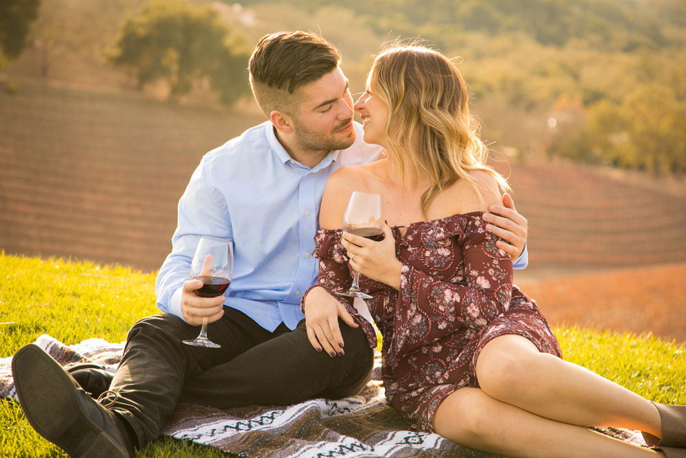 Paso Robles Proposal and Wedding Photographer Opolo Vineyards 045.jpg