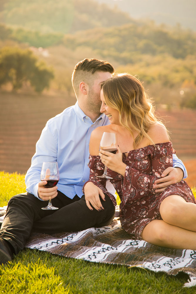 Paso Robles Proposal and Wedding Photographer Opolo Vineyards 046.jpg