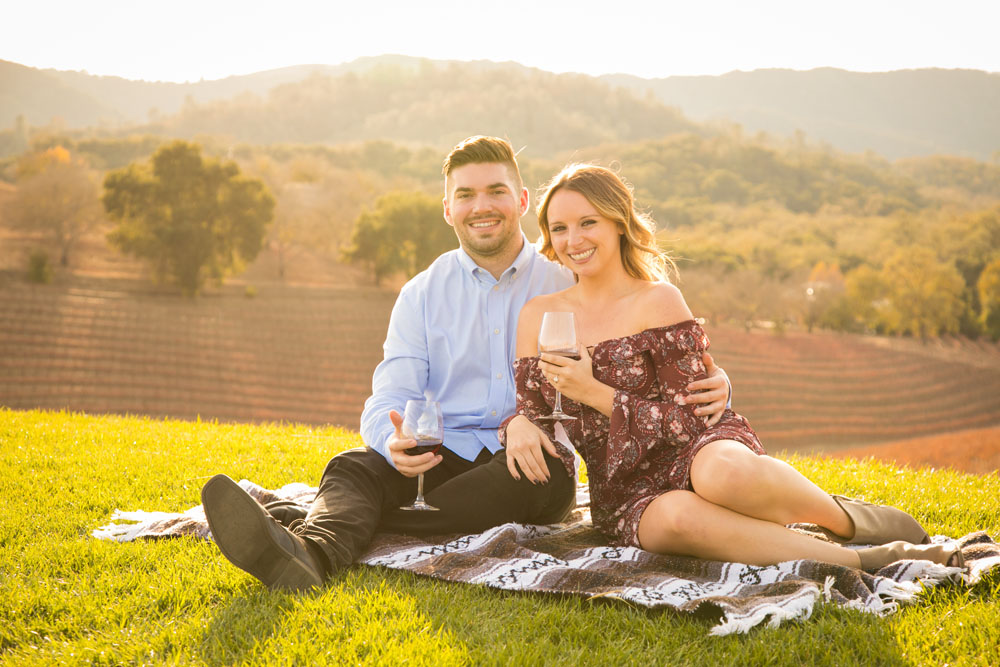 Paso Robles Proposal and Wedding Photographer Opolo Vineyards 048.jpg