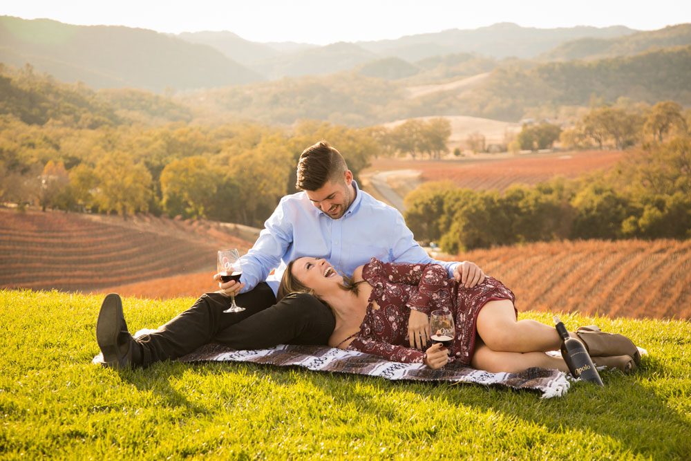 Paso Robles Proposal and Wedding Photographer Opolo Vineyards 051.jpg