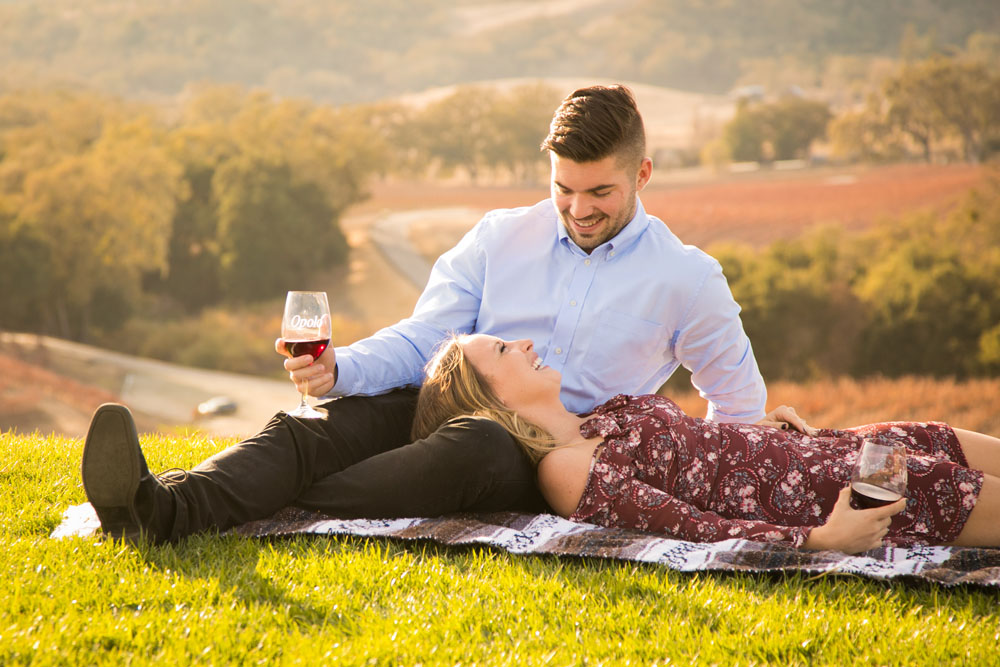 Paso Robles Proposal and Wedding Photographer Opolo Vineyards 053.jpg