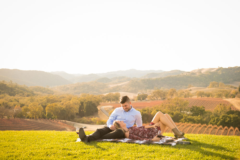 Paso Robles Proposal and Wedding Photographer Opolo Vineyards 055.jpg