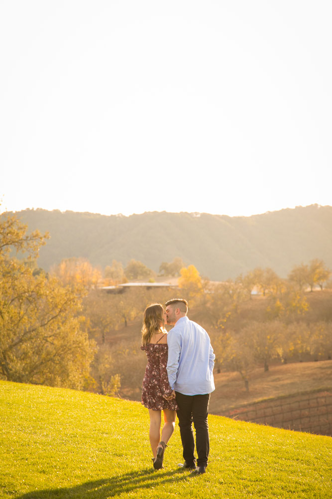 Paso Robles Proposal and Wedding Photographer Opolo Vineyards 058.jpg