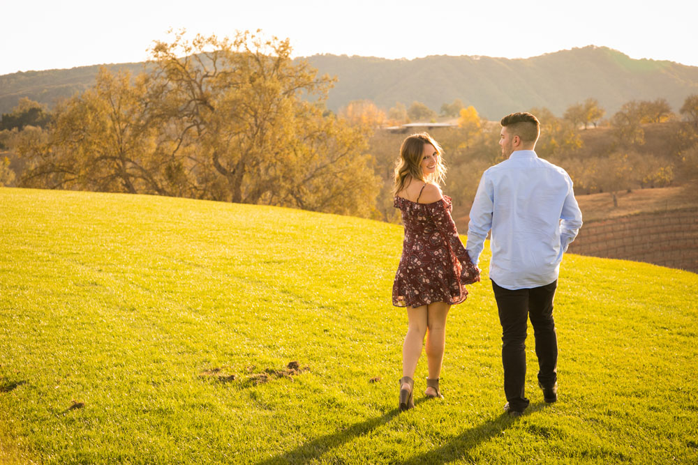Paso Robles Proposal and Wedding Photographer Opolo Vineyards 057.jpg