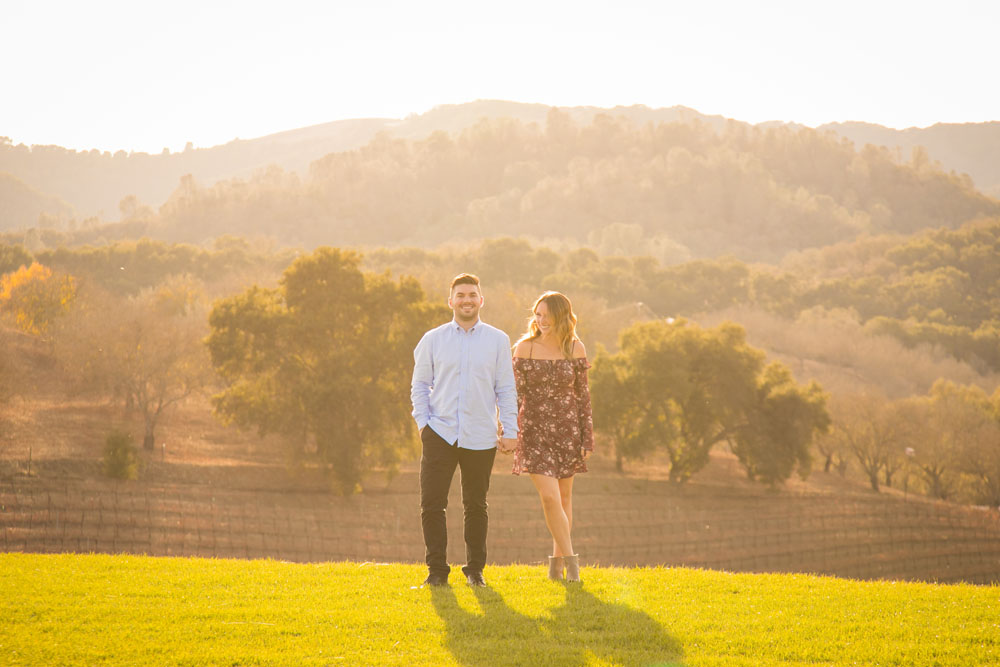 Paso Robles Proposal and Wedding Photographer Opolo Vineyards 059.jpg