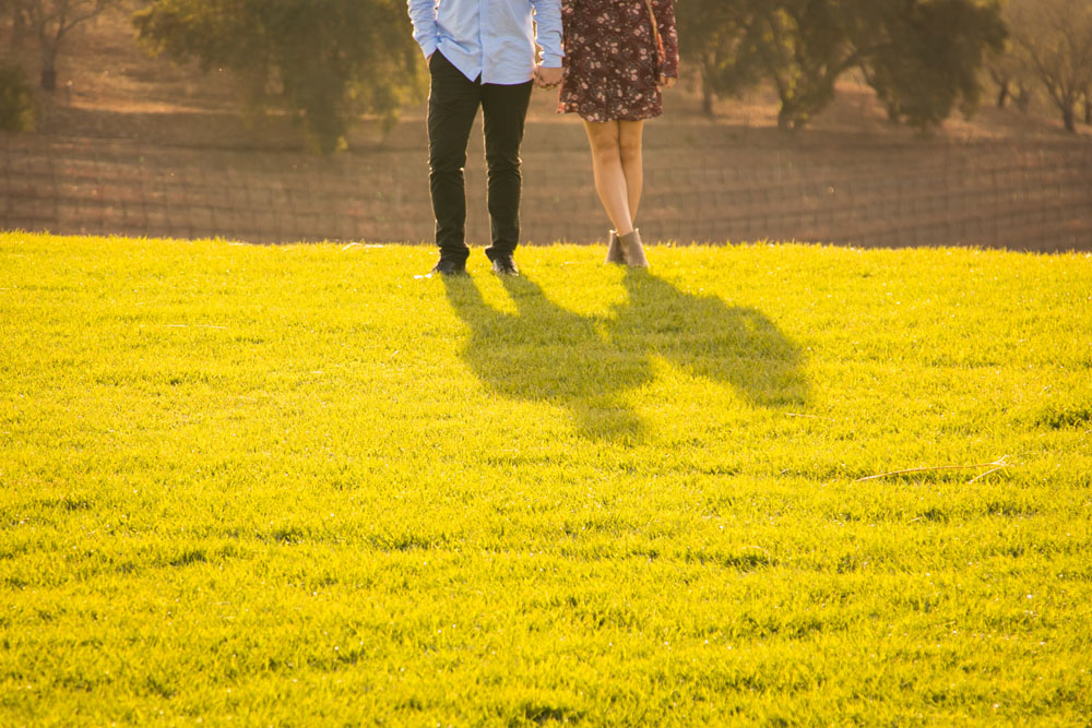 Paso Robles Proposal and Wedding Photographer Opolo Vineyards 060.jpg