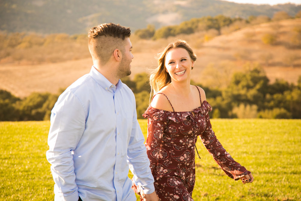 Paso Robles Proposal and Wedding Photographer Opolo Vineyards 062.jpg