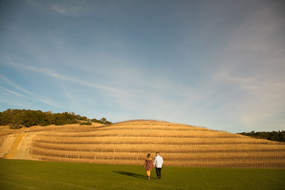 Paso Robles Proposal and Wedding Photographer Opolo Vineyards 063.jpg