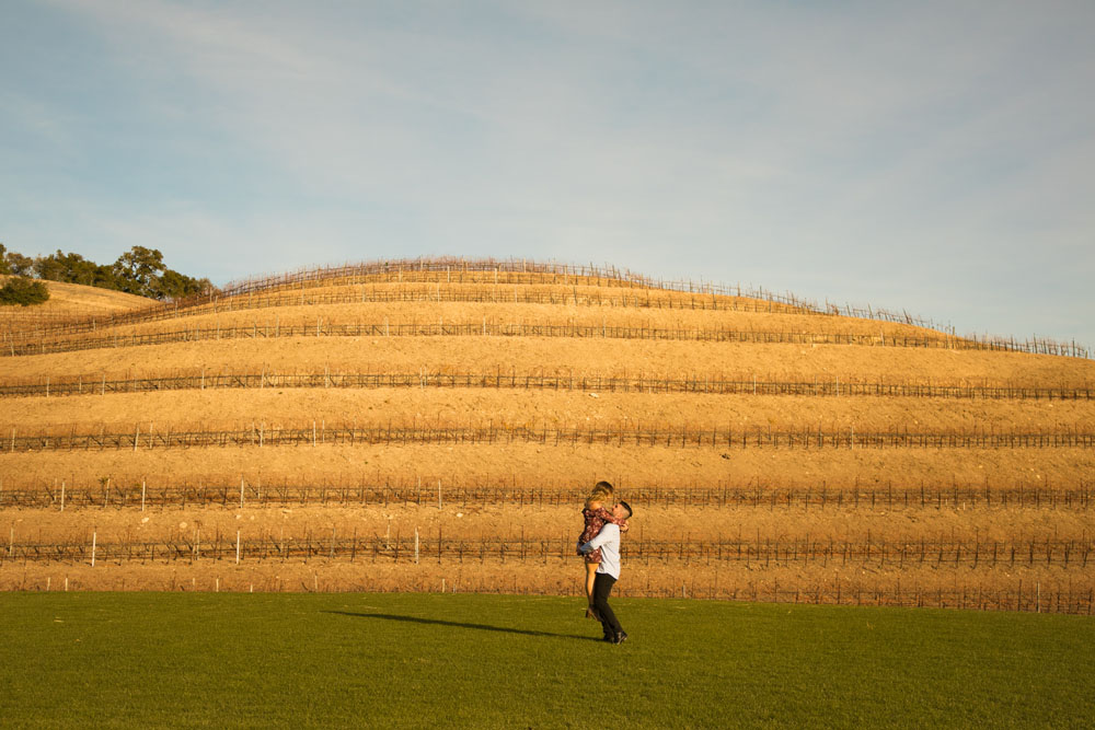 Paso Robles Proposal and Wedding Photographer Opolo Vineyards 064.jpg