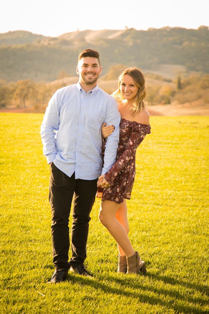 Paso Robles Proposal and Wedding Photographer Opolo Vineyards 065.jpg