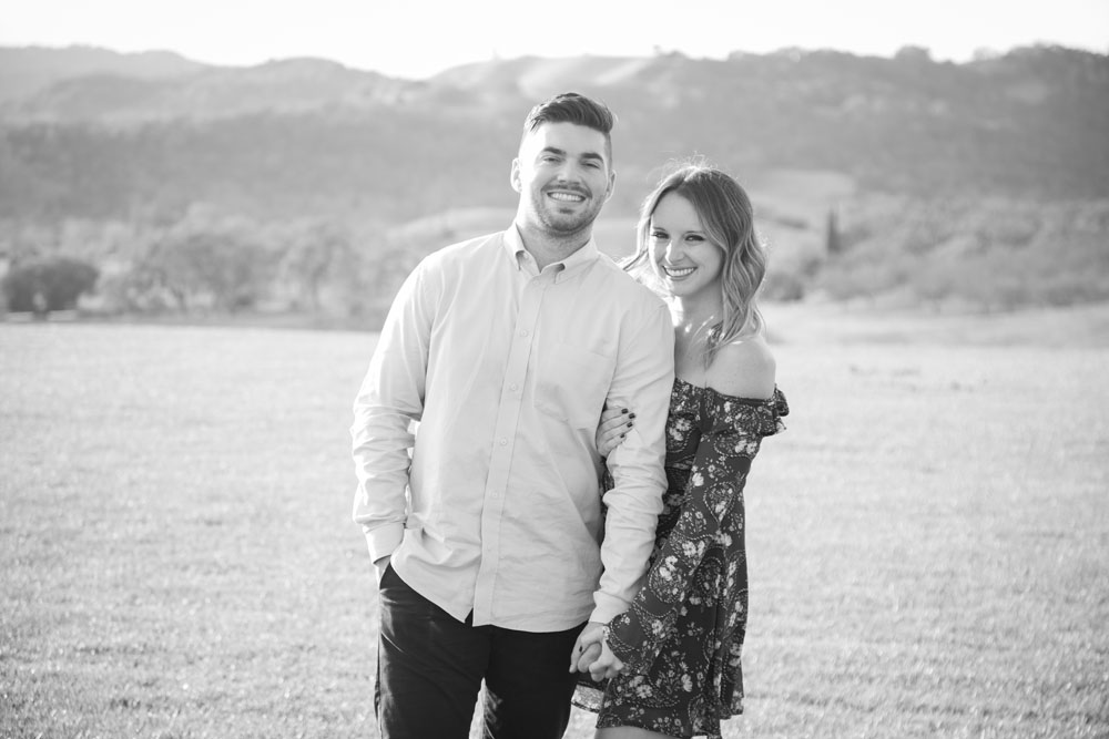 Paso Robles Proposal and Wedding Photographer Opolo Vineyards 066.jpg