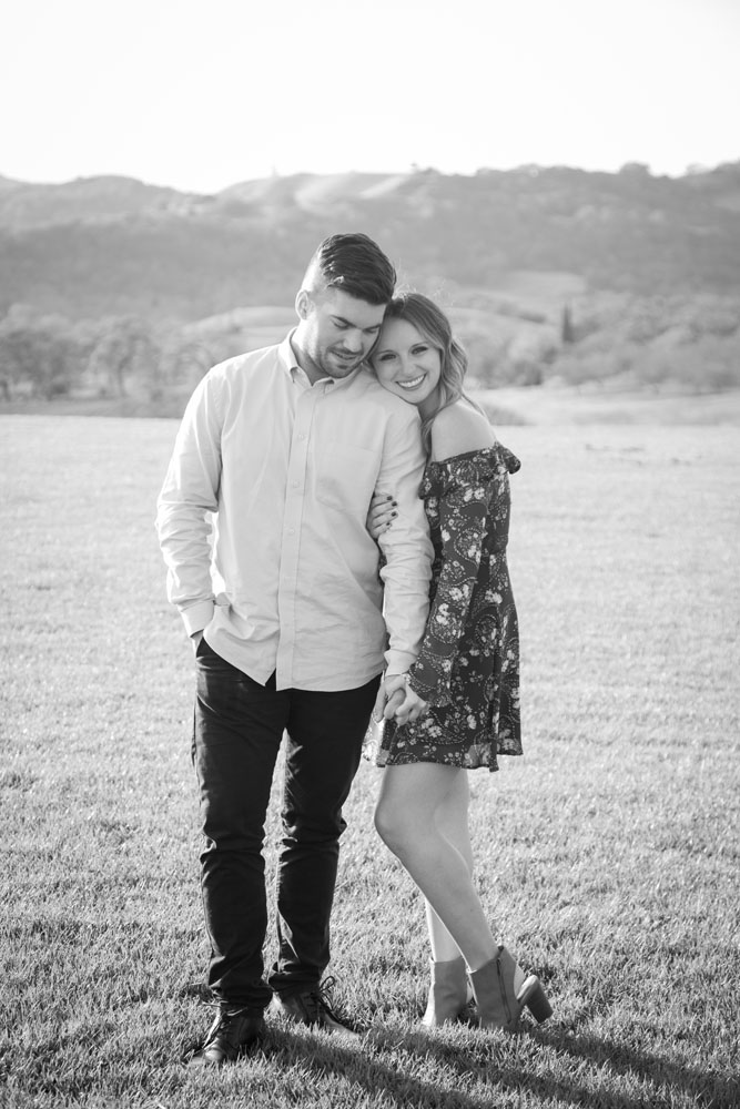 Paso Robles Proposal and Wedding Photographer Opolo Vineyards 067.jpg