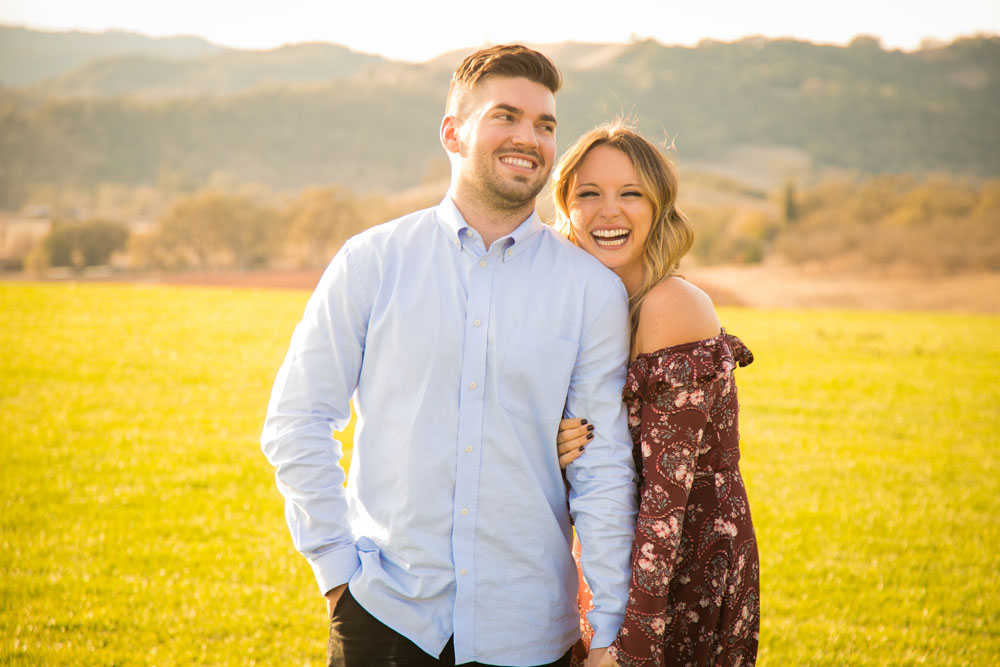 Paso Robles Proposal and Wedding Photographer Opolo Vineyards 068.jpg