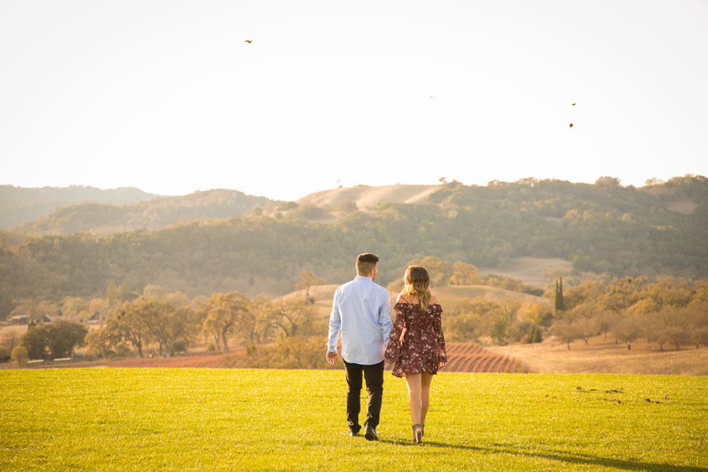Paso Robles Proposal and Wedding Photographer Opolo Vineyards 071.jpg