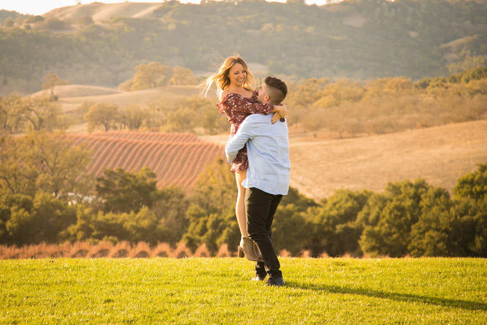 Paso Robles Proposal and Wedding Photographer Opolo Vineyards 072.jpg