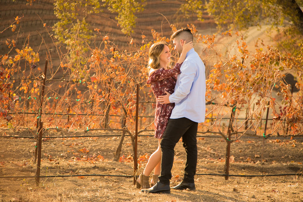 Paso Robles Proposal and Wedding Photographer Opolo Vineyards 075.jpg