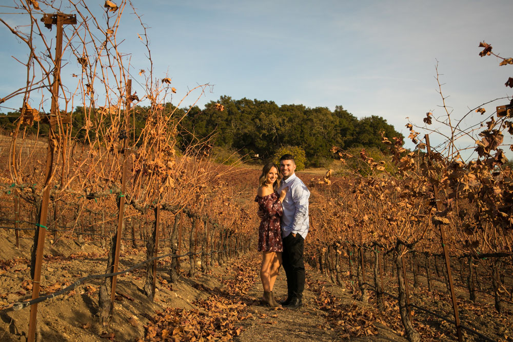 Paso Robles Proposal and Wedding Photographer Opolo Vineyards 076.jpg