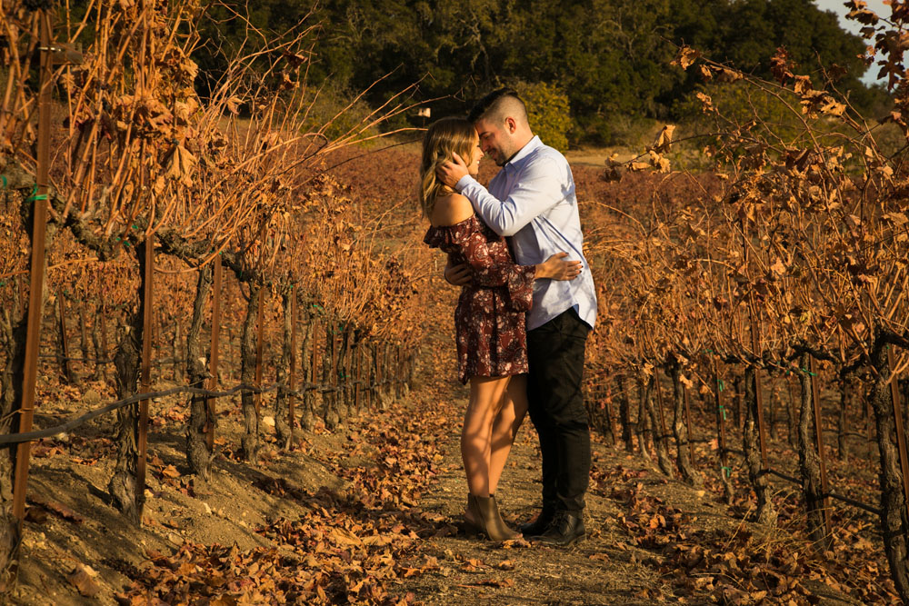 Paso Robles Proposal and Wedding Photographer Opolo Vineyards 077.jpg