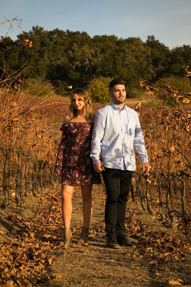 Paso Robles Proposal and Wedding Photographer Opolo Vineyards 078.jpg