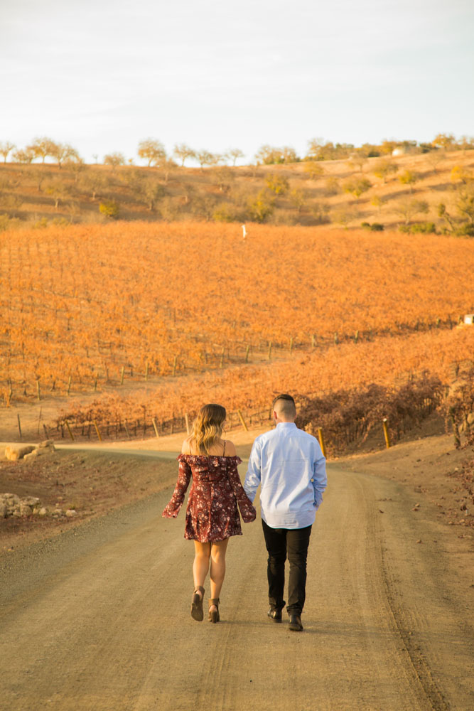 Paso Robles Proposal and Wedding Photographer Opolo Vineyards 081.jpg