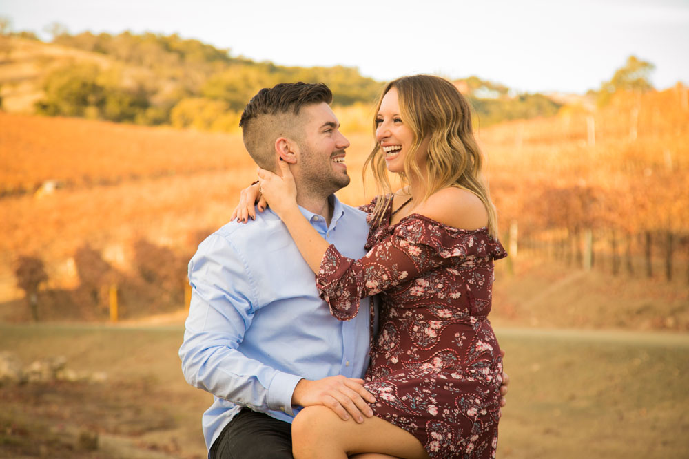 Paso Robles Proposal and Wedding Photographer Opolo Vineyards 083.jpg