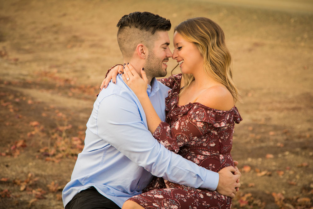 Paso Robles Proposal and Wedding Photographer Opolo Vineyards 084.jpg