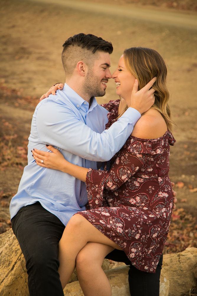 Paso Robles Proposal and Wedding Photographer Opolo Vineyards 085.jpg