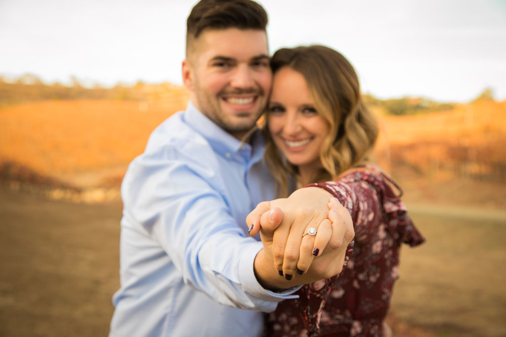 Paso Robles Proposal and Wedding Photographer Opolo Vineyards 086.jpg