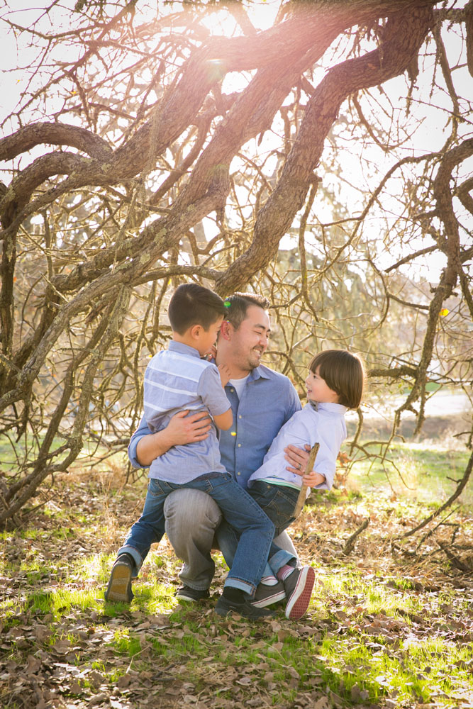 Paso Robles Family and Wedding Photographer 010.jpg