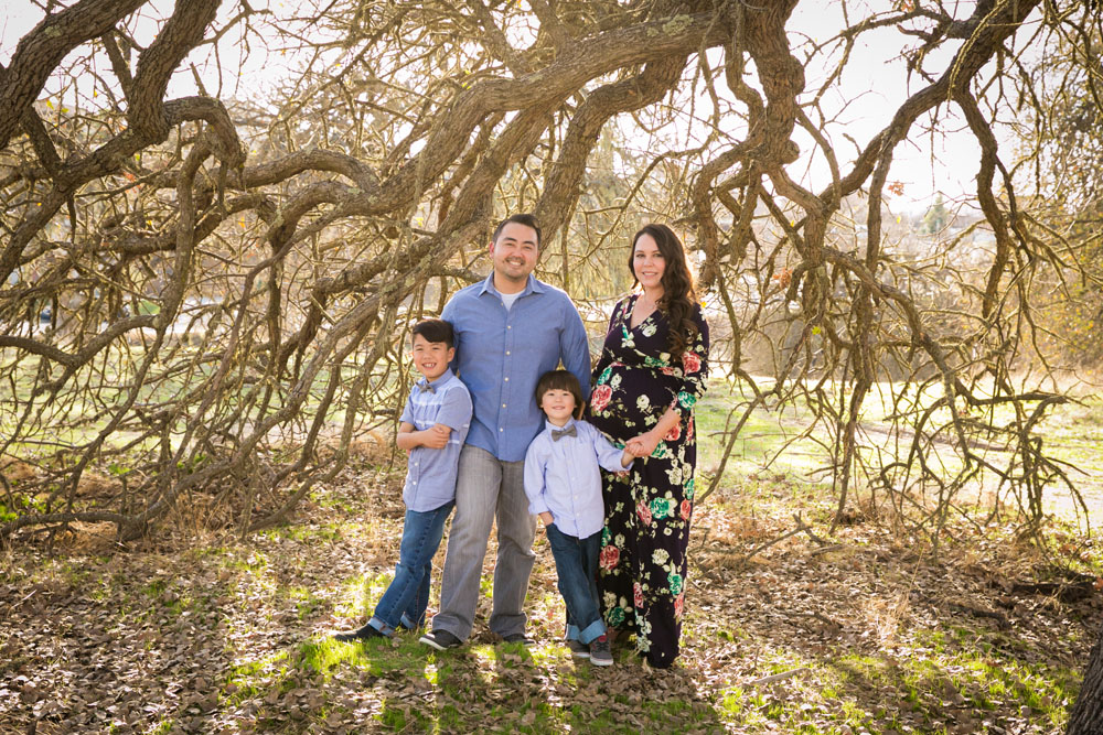Paso Robles Family and Wedding Photographer 013.jpg