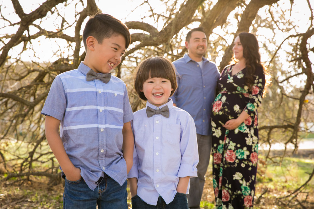 Paso Robles Family and Wedding Photographer 016.jpg