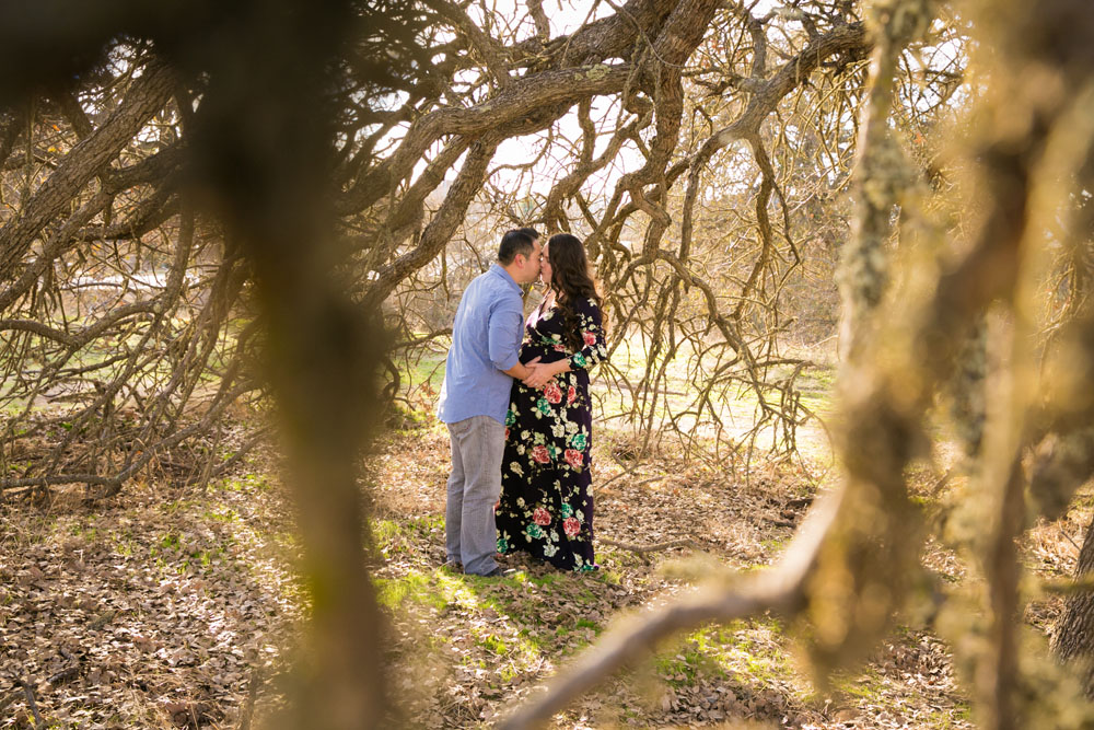 Paso Robles Family and Wedding Photographer 019.jpg