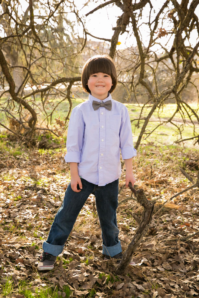 Paso Robles Family and Wedding Photographer 024.jpg