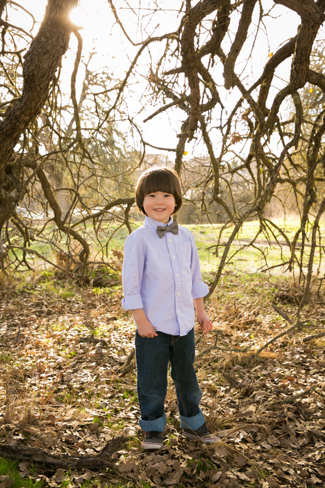 Paso Robles Family and Wedding Photographer 026.jpg