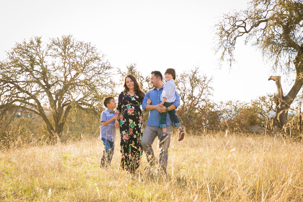 Paso Robles Family and Wedding Photographer 042.jpg